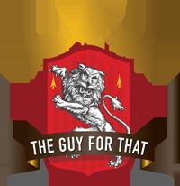 TheGuyForThat-Logo