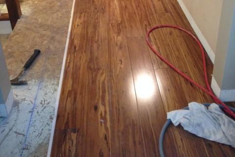 hardwood-floor-installation10