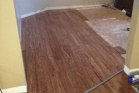 hardwood-floor-installation11