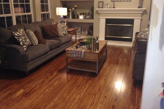 hardwood-floor-installation12