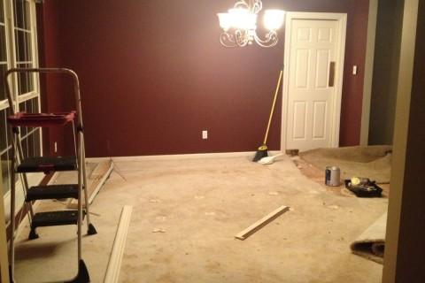 hardwood-floor-installation2