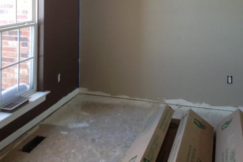 hardwood-floor-installation3