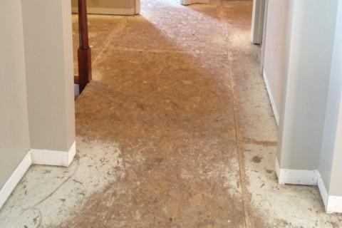 hardwood-floor-installation5