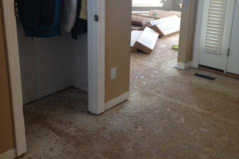 hardwood-floor-installation6
