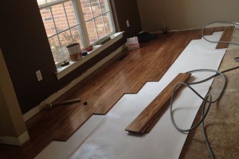 hardwood-floor-installation7