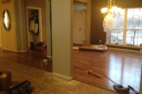 hardwood-floor-installation8