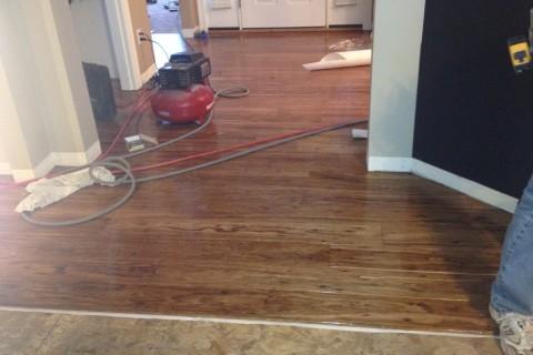 hardwood-floor-installation9