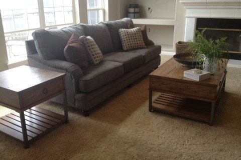 hardwood-install2