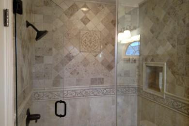 Bathroom Renovation & Remodel