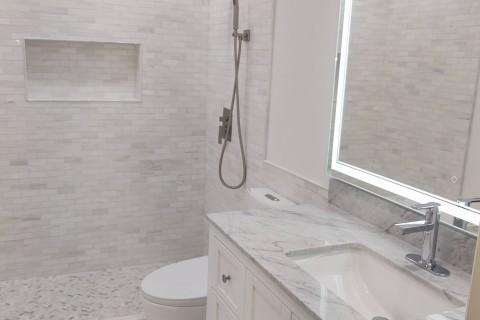 Biao Bathroom